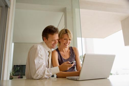 Hoe kies je de juiste zorgverzekering voor 2017?