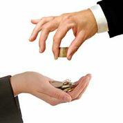Geld besparen op de boodschappen: 7 slimme budgettips