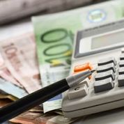 Sparen op Belgische spaarrekening