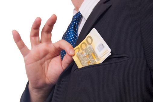 Een minilening Belgie zorgt voor direct geld!