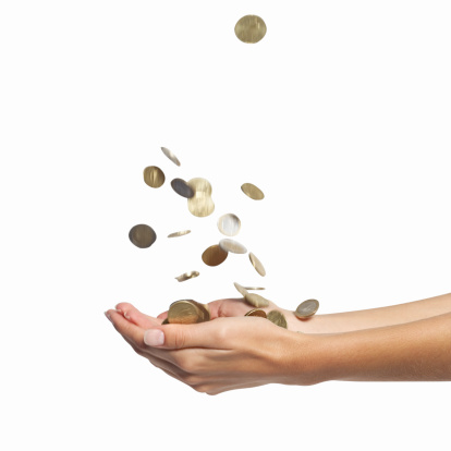 Online geld lenen direct op rekening belgie