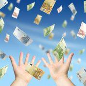 Direct makkelijke lening