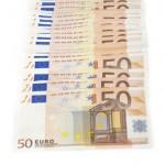Minilening zonder loonstrook België