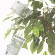 Gemakkelijke lening in het buitenland
