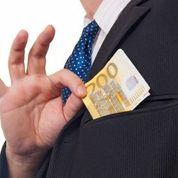 Online geld lenen in België